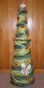 vianočný doplnok
