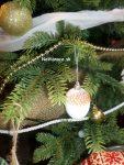 najkvalitnejší vianočný stromček 3d na Vianoce
