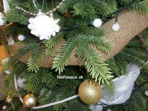 najlepší 3d vianočný stromček