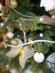 najlepšie 3d vianočné stromčeky na Vianoce
