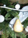 najlepšie vianočné 3d stromčeky