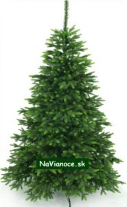 100% 3d vianočné stromčeky