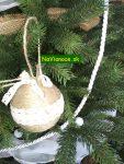 vianočné stromčeky na Vianoce