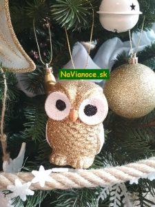 vianočné stromčeky praktické