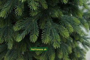 vianočné stromčeky full 3d