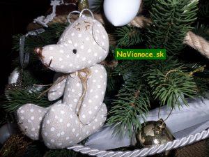 vianočné stromčeky-vianoce