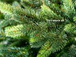 vianočný stromček umelý iba 3d