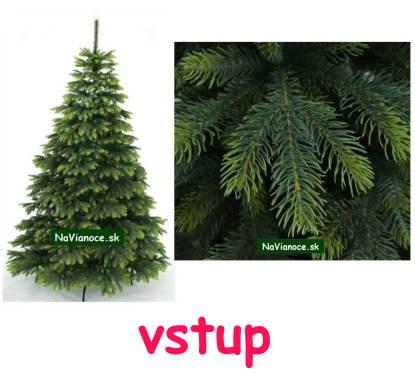 jedla-umely-vianocny-stromcek-cely-3d-ihlicie