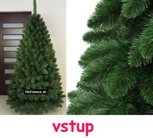vianocne-stromceky-borovice-klasik
