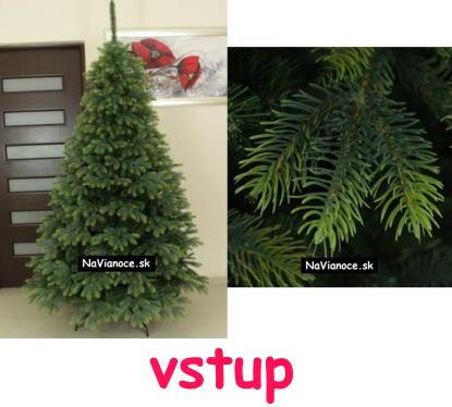 moderne-umele-vianocne-stromceky-3d-konariky